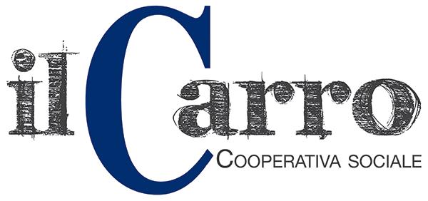Il Carro Cooperativa Sociale